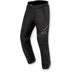 Alpinestars AST-1 Waterproof Pants - 3226116-10-L