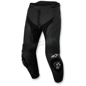 Alpinestars Long Missile Air Pants - 3121716-10-48