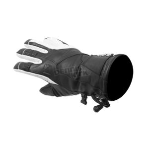 CKX Womens Technoflex Gloves - 621072