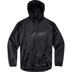 Icon 1000 Shockra Hoody - 3050-3462