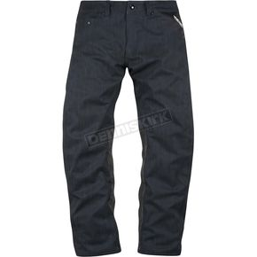 Icon - Raiden Denim UX Pants - 2821-0910
