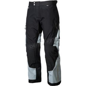 Klim Adventure Rally Pants - 3284-004-040-600