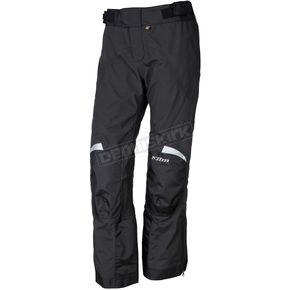 Klim Women's Altitude Pants - Tall - 5094-001-210-000