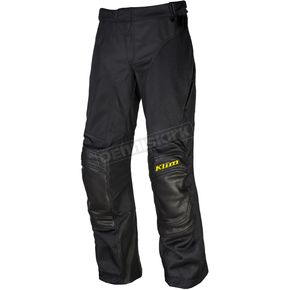 Klim Voyage Air Pants - 3344-000-036-000