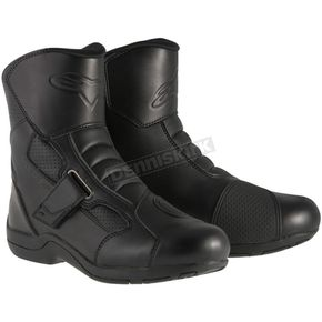 Alpinestars Ridge-2 Air Boot - 2512516-10-40
