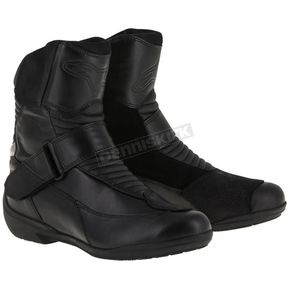 Alpinestars Women's Stella Valencia Waterproof Boot - 2442216-10-36
