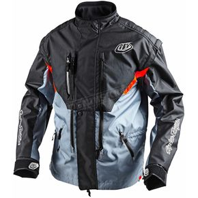 Troy Lee Designs Adventure Radius Jacket - 803003202