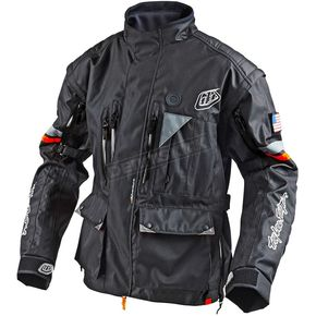 Troy Lee Designs Adventure Hydro Jacket - 802003205