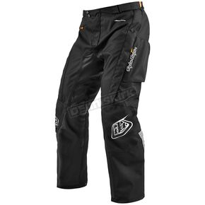 Troy Lee Designs Adventure Hydro Pants - 210003209