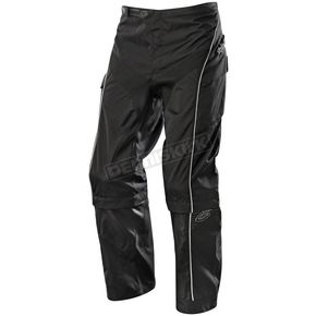 Troy Lee Designs Rev Pants - 214003207
