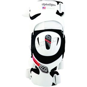 Troy Lee Designs Catalyst X Knee Brace - 550063124