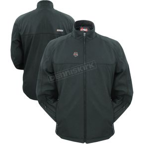 Mobile Warming Women's Dual Power 12v Jacket - 7116-0105-76