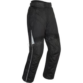 Tour Master Venture Air 2.0  Pants - 8718-0205-26