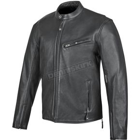 Speed and Strength America Rising Leather Jacket - 879792