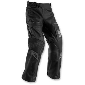 Thor Blackout Terrain Pants - 2901-5880