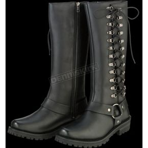 Women's Savage Boots