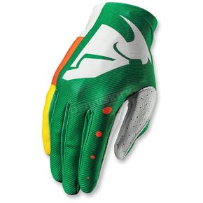 Thor Cactus Void Aktiv Gloves - 3330-3976