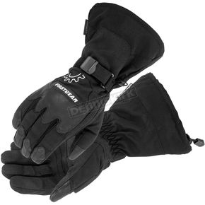 Firstgear Explorer Gloves - 516200