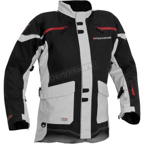 Firstgear Rainier Jacket - 516046