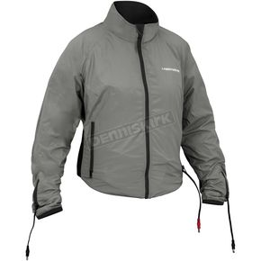 Firstgear Women's Heated 90-Watt Jacket Liner - 512729
