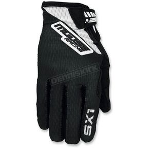 Moose Youth Stealth SX1 Gloves - 3332-1149