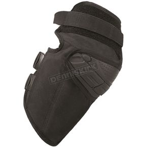 Icon Field Armor Street Knee Guard - 2704-0427