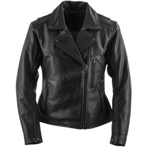 Black Brand Women's Enchantress Jacket - BB3221
