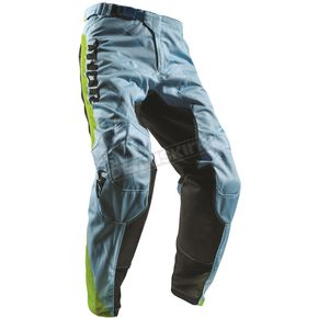 Thor Powder Blue Pulse Air Profile Pants - 2901-6349