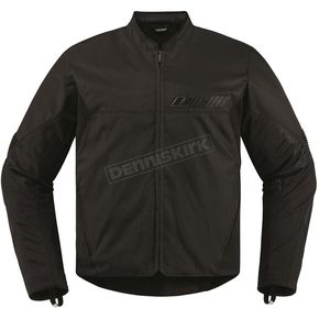 Icon Stealth Konflict Jacket - 2820-3879