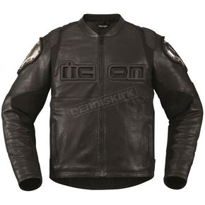 Icon Timax Jacket - 2820-3916