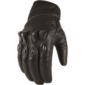 Icon  Stealth Konflict Gloves - 3301-2928