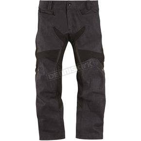 Icon Timax Pants - 2821-0979