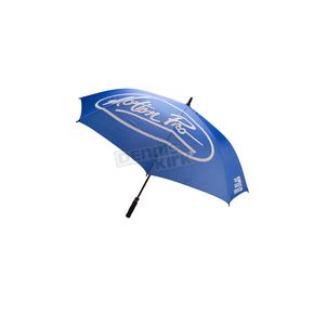 Blue Umbrella - 20-0305