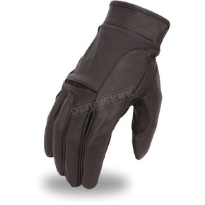 Black FI142GL Gloves