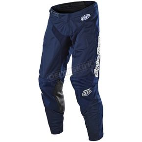 Troy Lee Designs Navy GP Air Mono Pants - 204487301