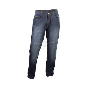 Scorpion Wash Covert Pro Jeans - 3318-32