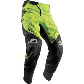 Thor Lime Fuse Bion Pants - 2901-6417