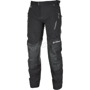 Klim Kodiak Touring Series Pants - 3722-000-056-000