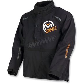 Moose XCR Pullover Jacket - 2920-0497