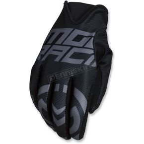 Moose Stealth MX2 Gloves - 3330-4539