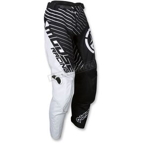 Moose Stealth Qualifier Pants - 2901-6769