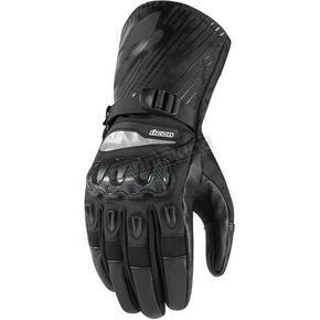 Icon Men's Patrol Glove - 3301-3071