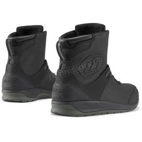 Icon Black Patrol 2 Boots - 3403-0893