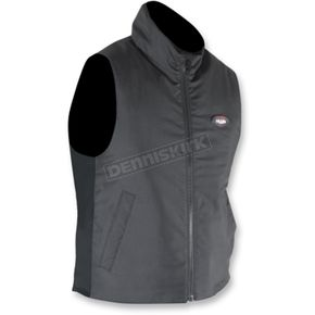 Gen X-4 Heated Vest Liner - 100312-1-XS