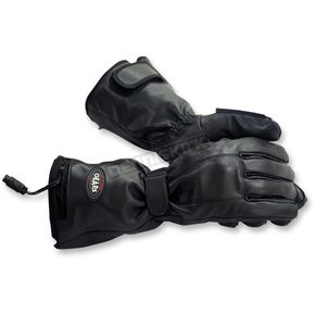 Gen X-4 Heated Gloves - 100313-1-2XL