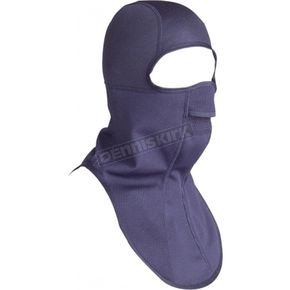 Black Anti Freeze Balaclava