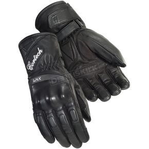 Cortech Women's LNX Gloves - 8317-0105-74