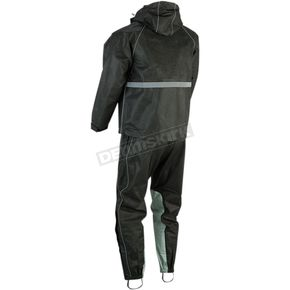 Men's 2-Piece Rainsuit - 2851-0512