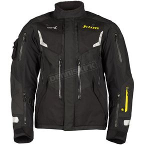 Black Badlands Pro Jacket