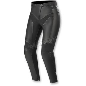 Women's Vika v2 Pants - 3135519-10-38